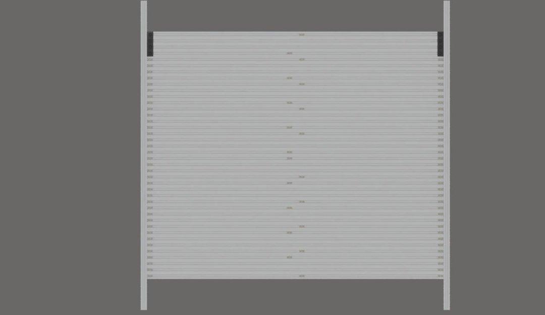FP10.jpg