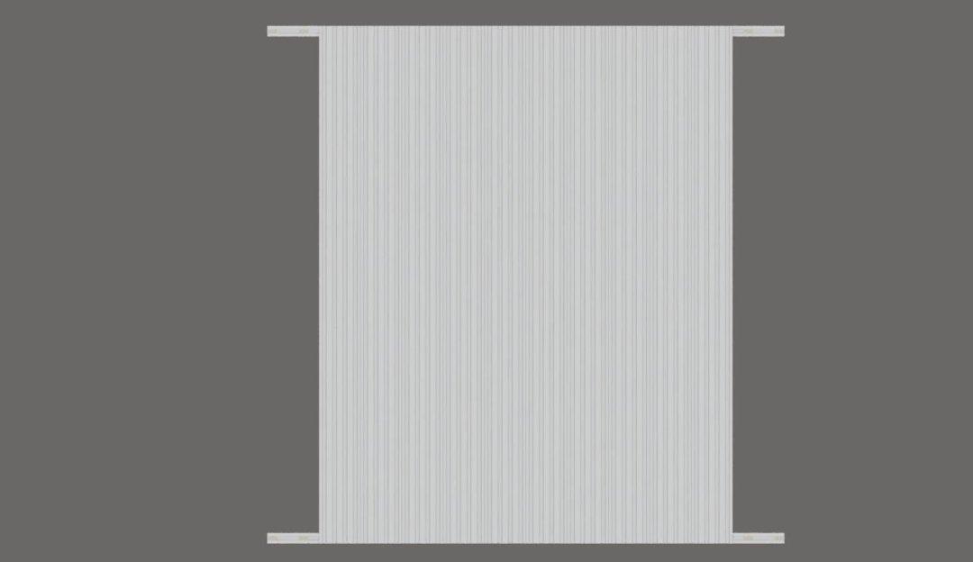 FP20.jpg
