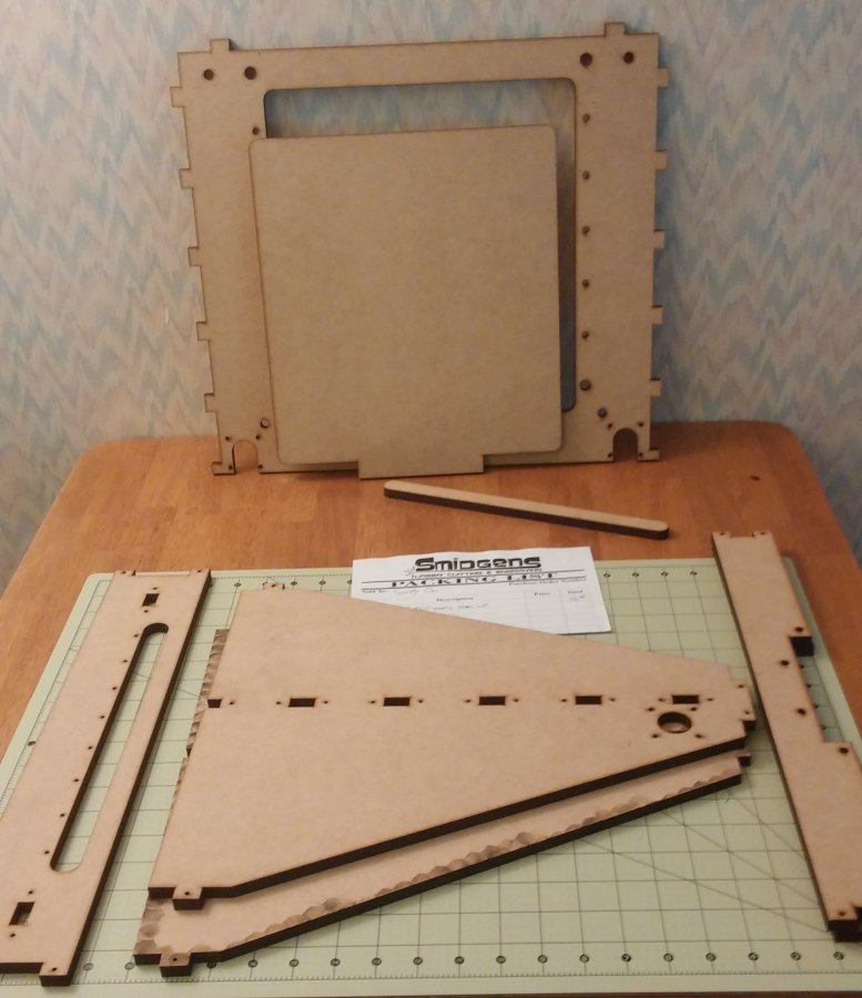 FrameParts.jpg