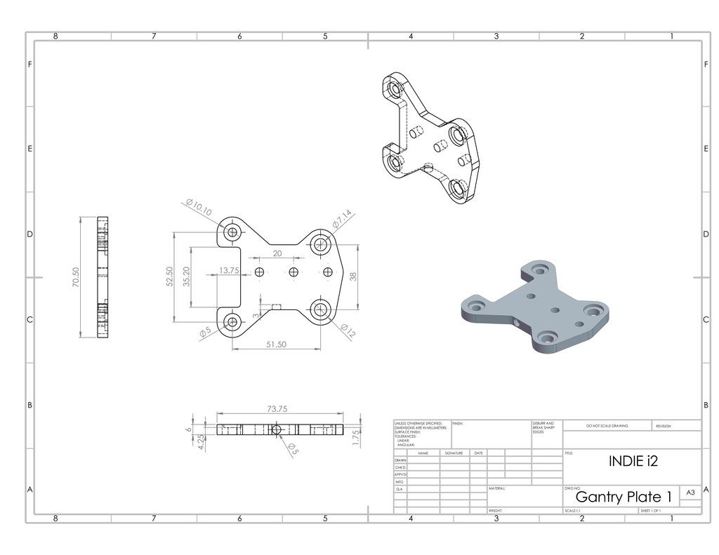 Gantry Plate 1_zps4hhrrzuy.jpg