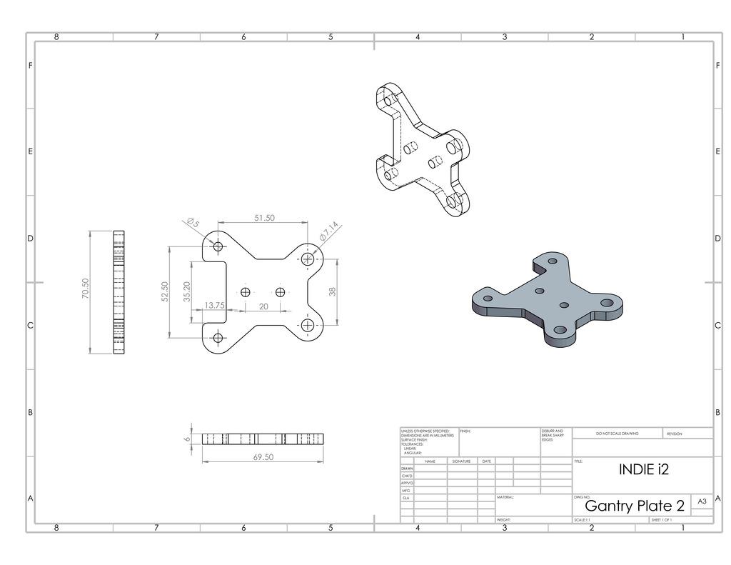 Gantry Plate 2_zpss4urmgd7.jpg