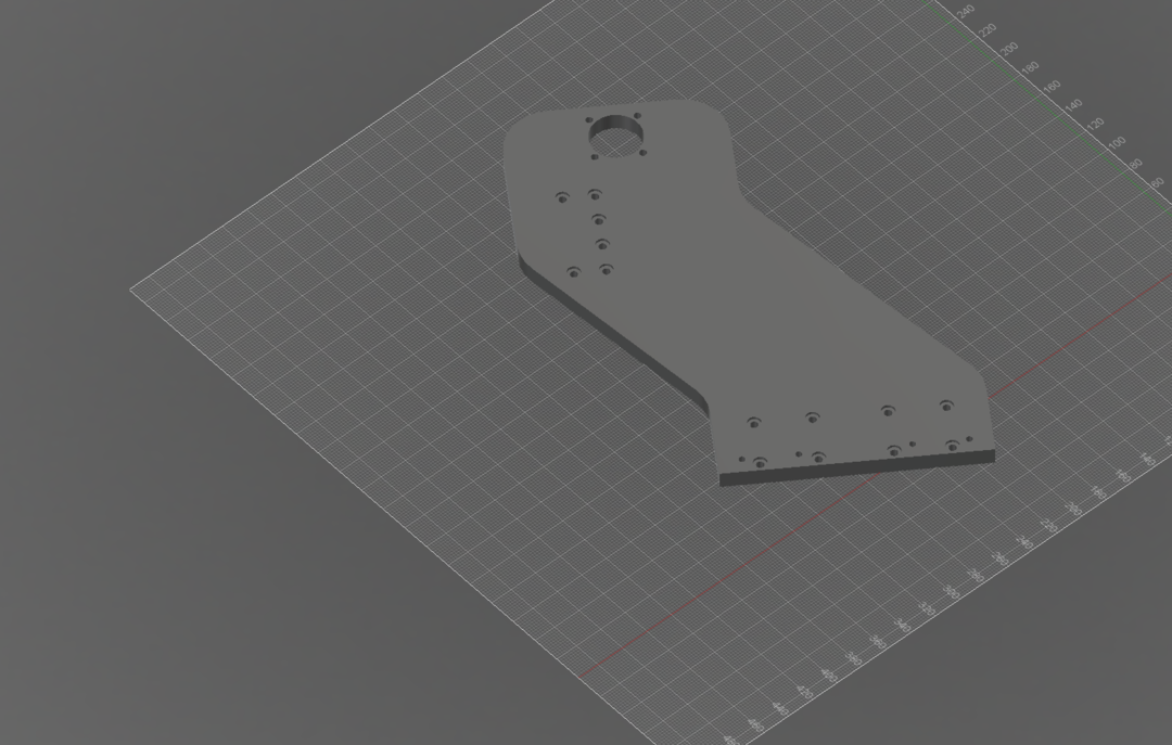 Gantry Side Plate Base v2 v5.png