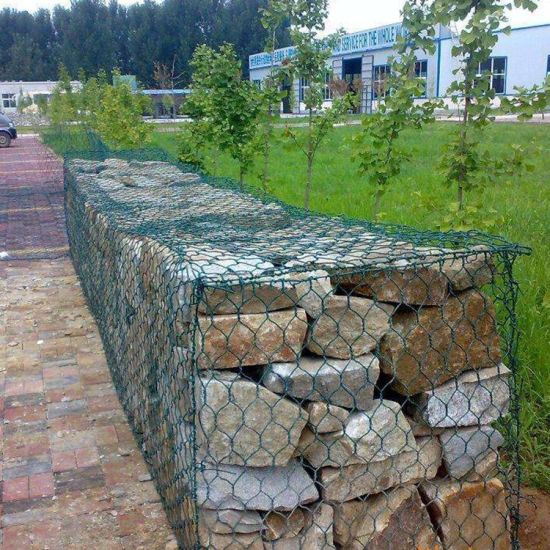 Hot-Sell-Hexagonal-Gabion-Box-Basket.jpg