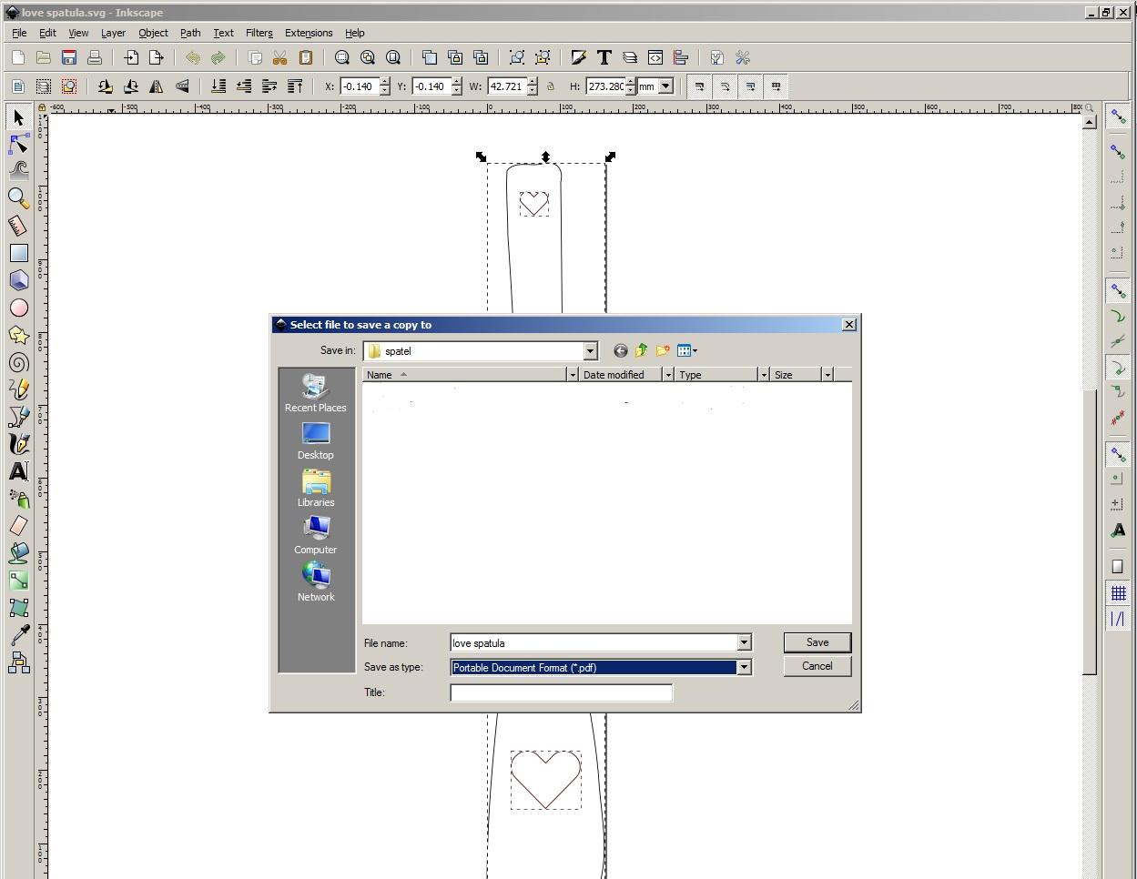 inkscape03.jpg