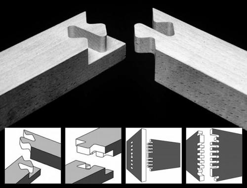 jigsaw-mitre-joint.jpg