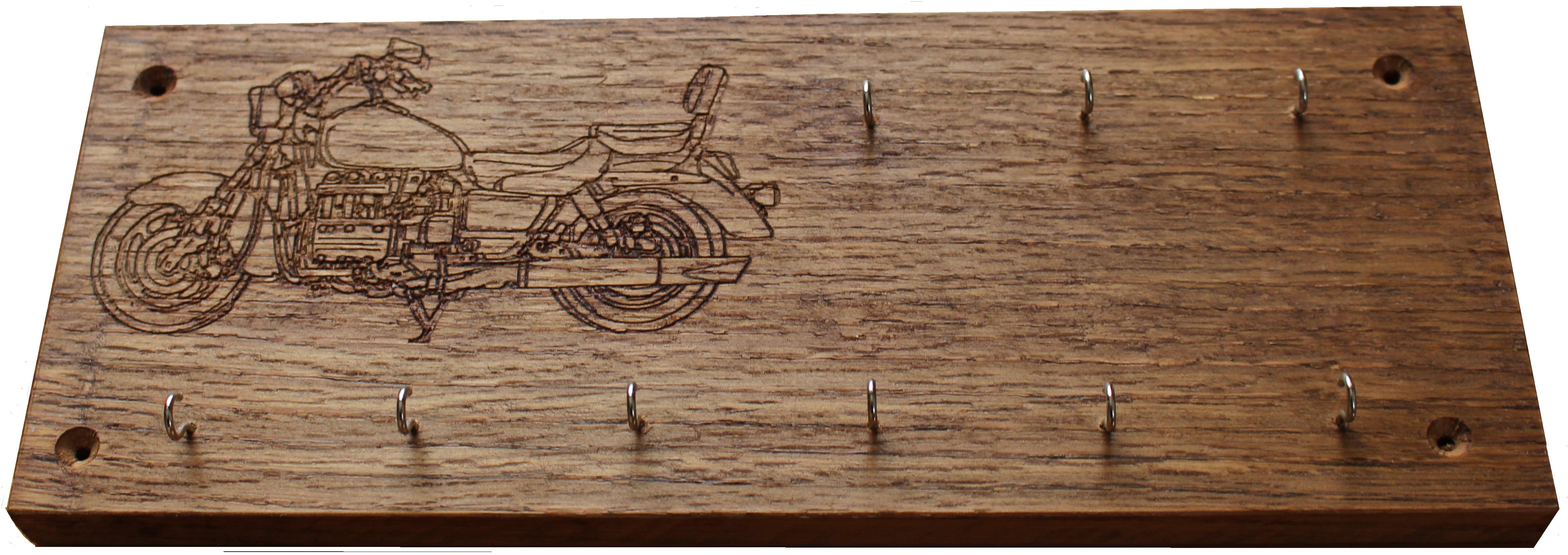 keys board 2.jpg
