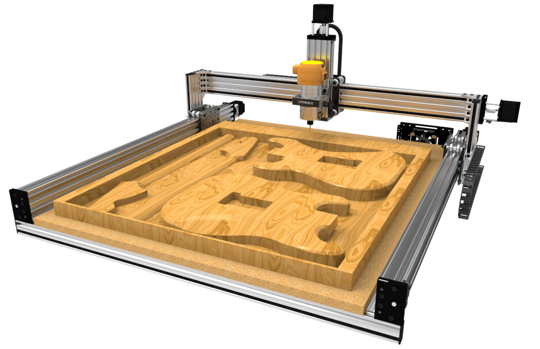 LEAD CNC Machine RENDERS_ALL PARTS.482.png