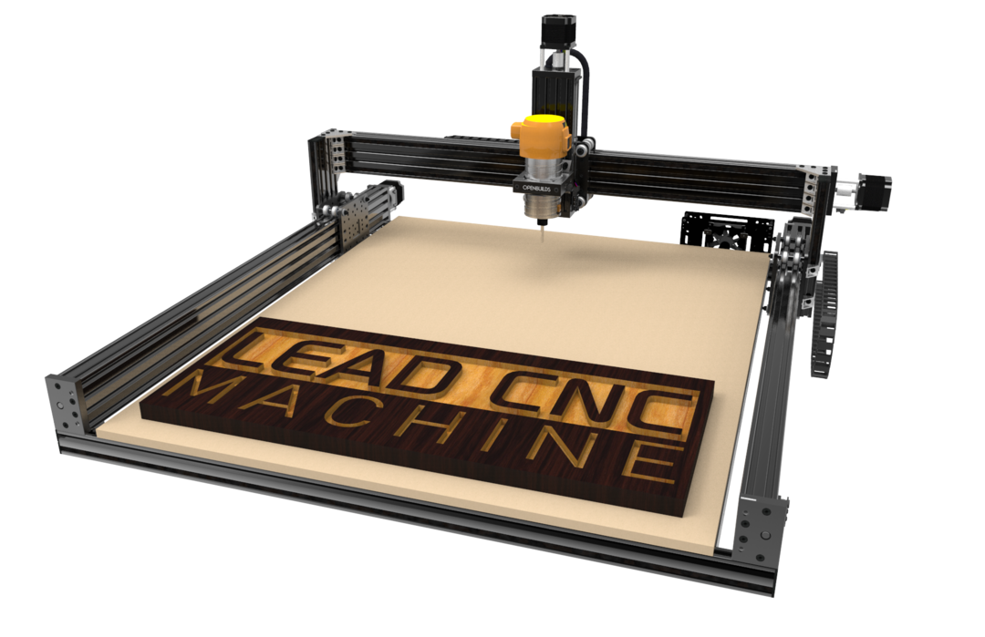 LEAD CNC Machine RENDERS_ALL PARTS.491.png