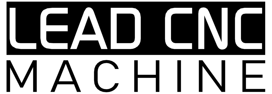 LEAD MACHINE LOGO_2.png
