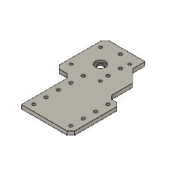 Long Y end plate right v2.png