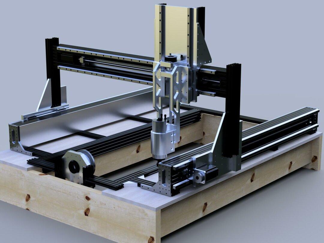 Machine_#4_2020-Aug-21_09-20-06PM-000_CustomizedView30844974911.jpg