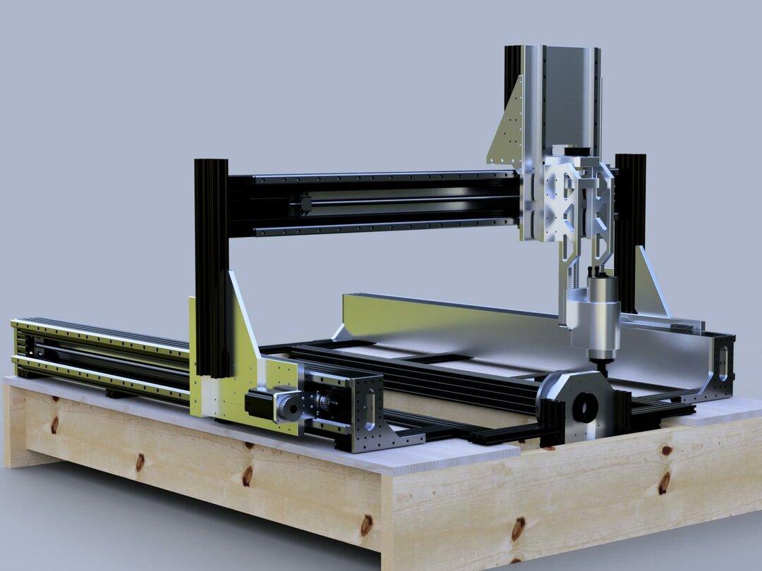 Machine_#4_2020-Aug-21_09-41-30PM-000_CustomizedView3233556000.jpg