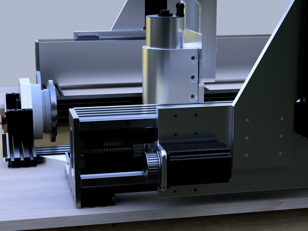 Machine_#4_2020-Aug-21_09-59-22PM-000_CustomizedView28243020088.jpg