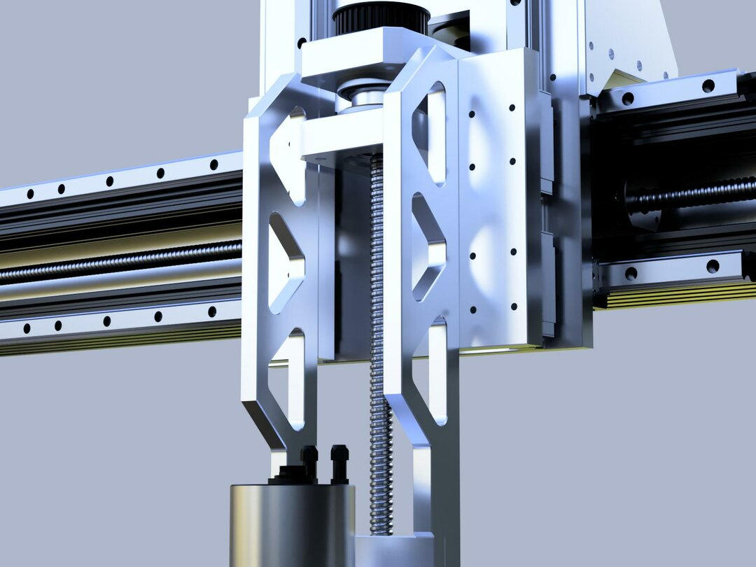 Machine_#4_2020-Aug-21_10-05-04PM-000_CustomizedView13179624415.jpg