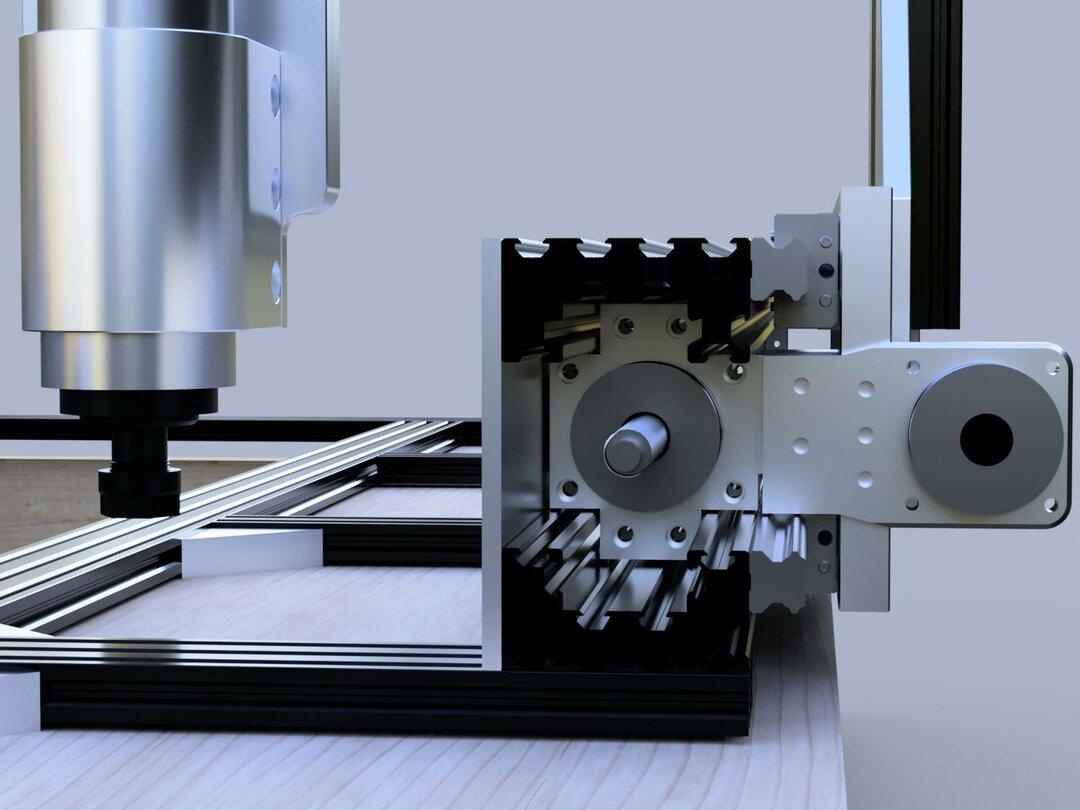 Machine_#4_2020-Aug-22_07-49-46AM-000_CustomizedView8324751064.jpg