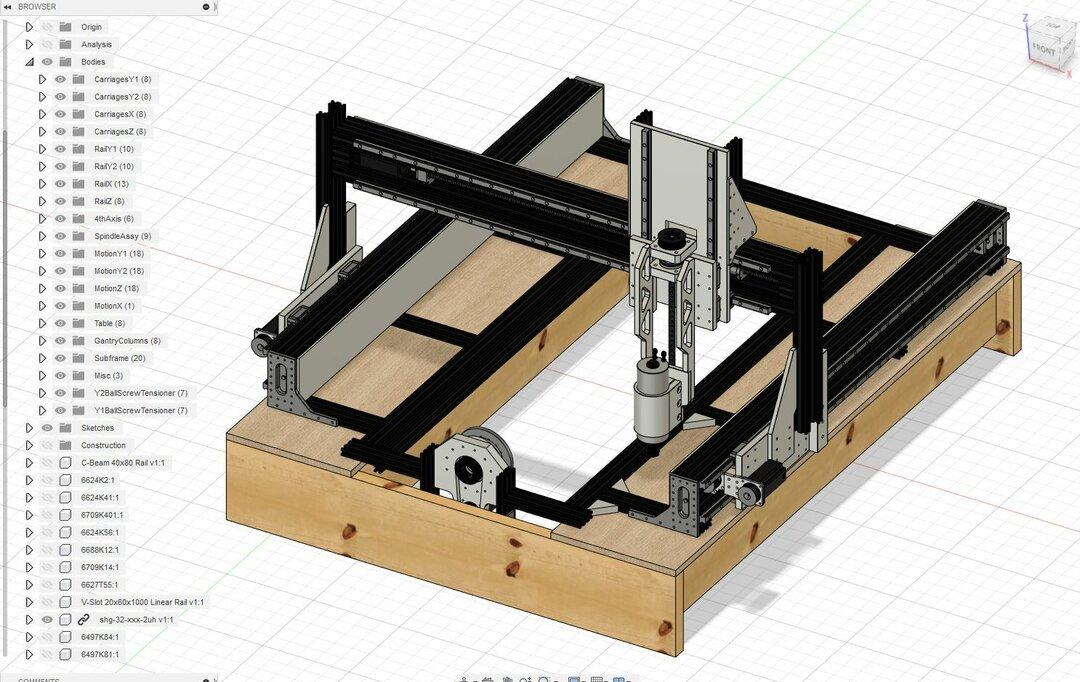 Machine_#4_F360Scrn.JPG