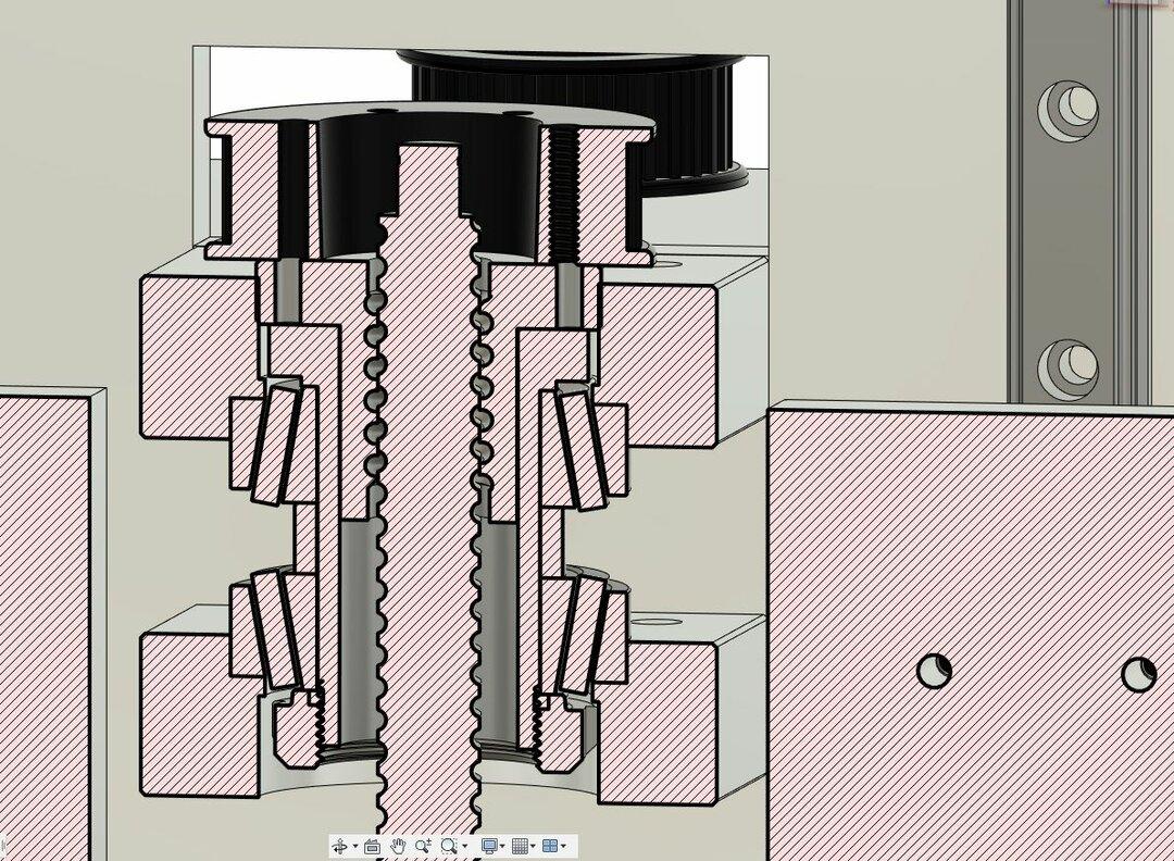 Machine_#4_RotNutSect.JPG