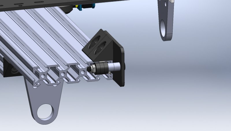 Main Assembly-y axis idler.JPG