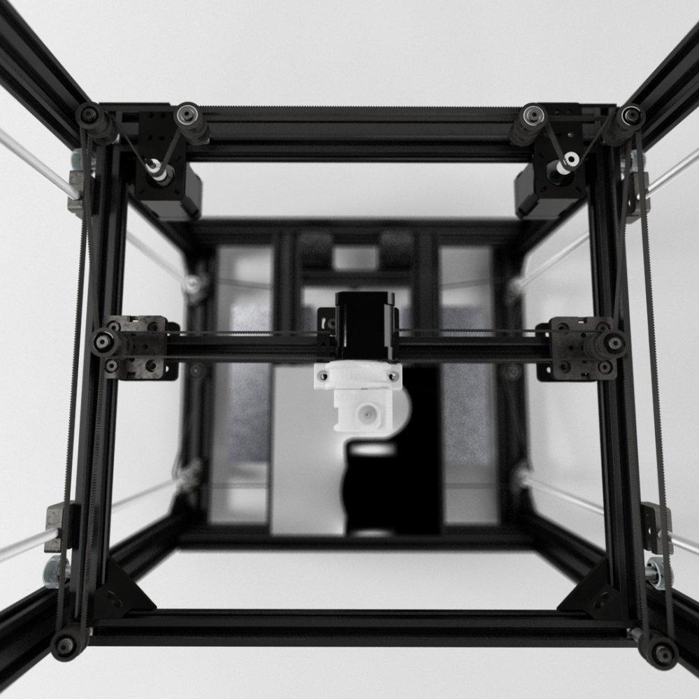 Makerparts 3DP v1C top0003.jpg