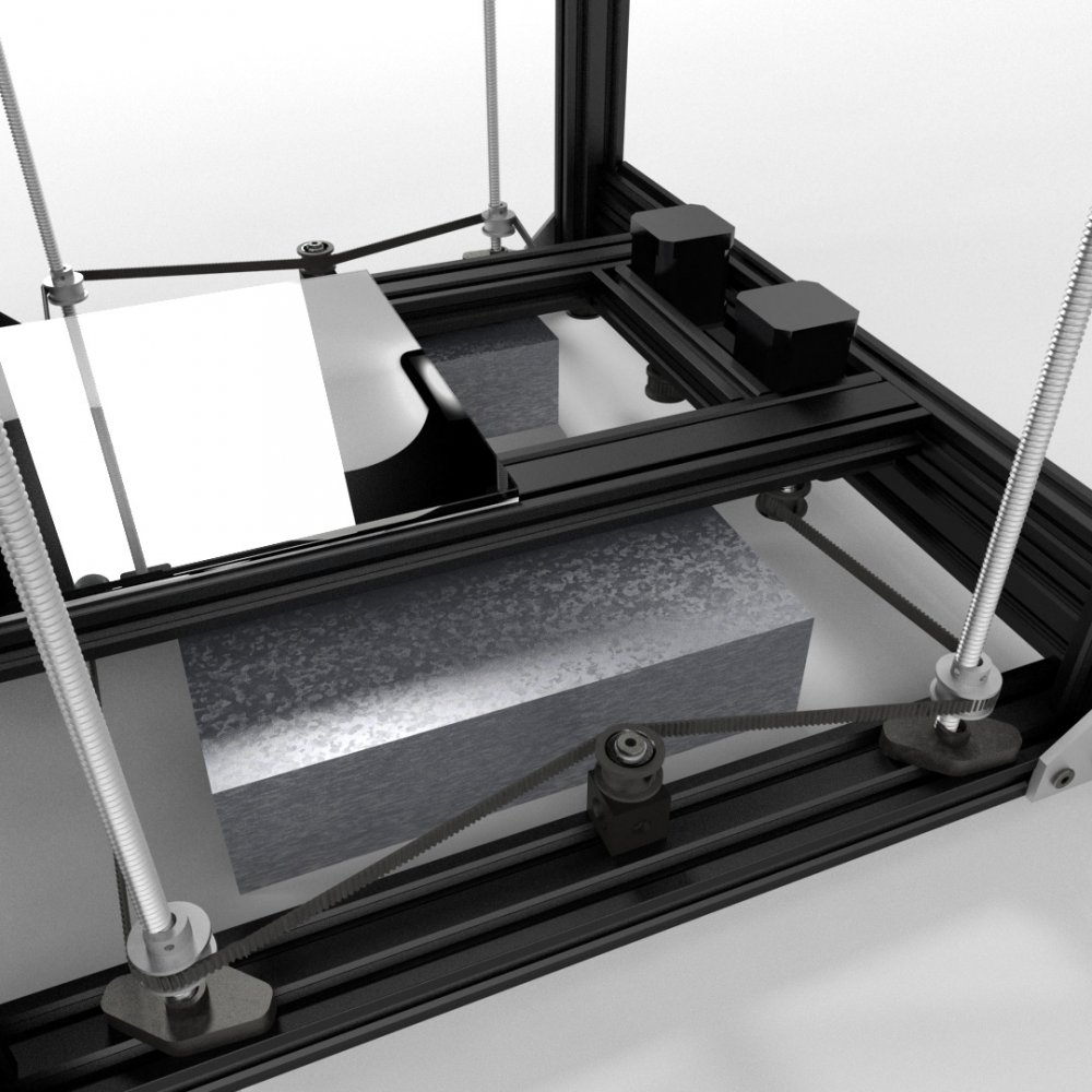 Makerparts 3DP v1C Z0003.jpg