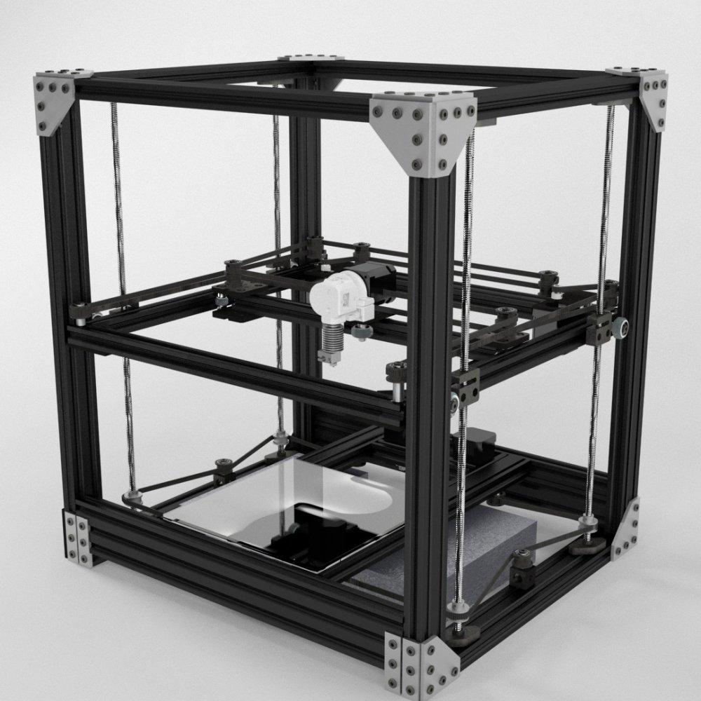Makerparts 3DP v1C0003.jpg
