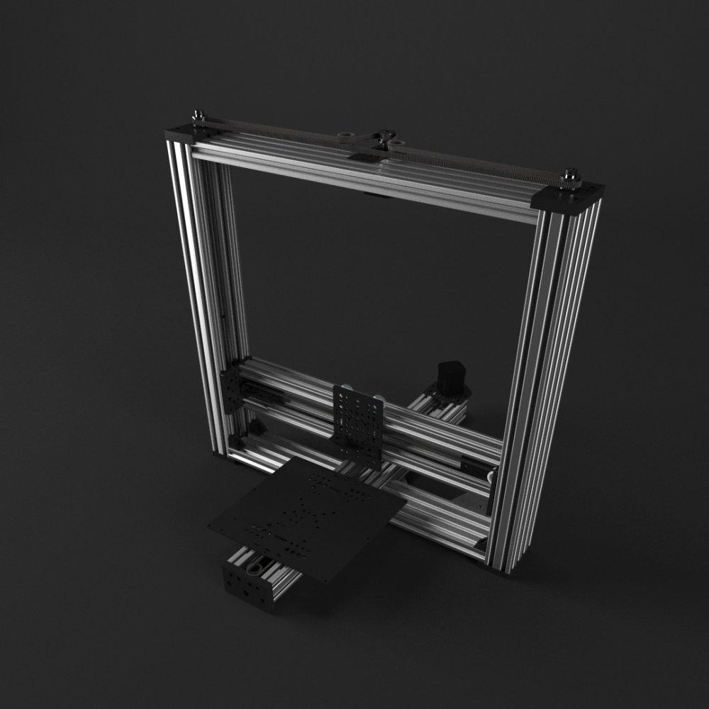 Makerparts Prusa i3C v2.jpg