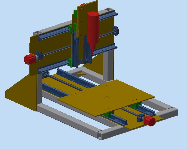 Model Image.jpg