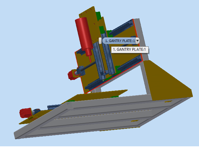 Model Image2.png