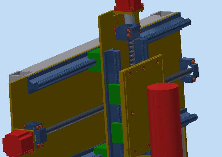 Model Image3.png