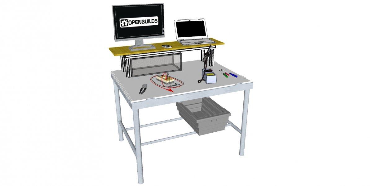 Monitor Desk Stand_V3_pic2.jpg