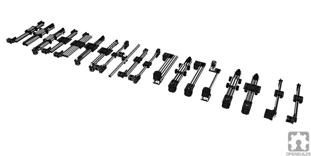 More linear belt examples_3c.jpg