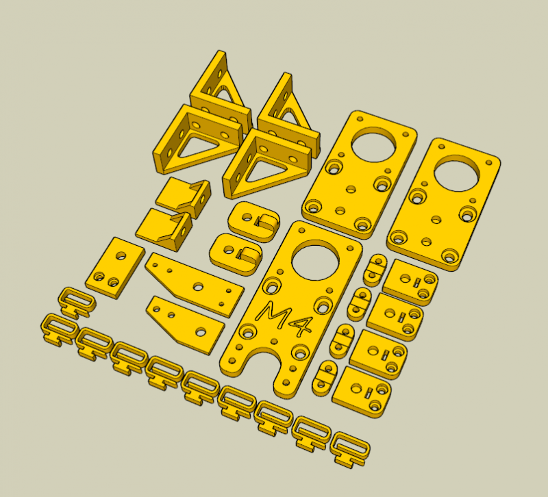 Much4_printed_parts.png