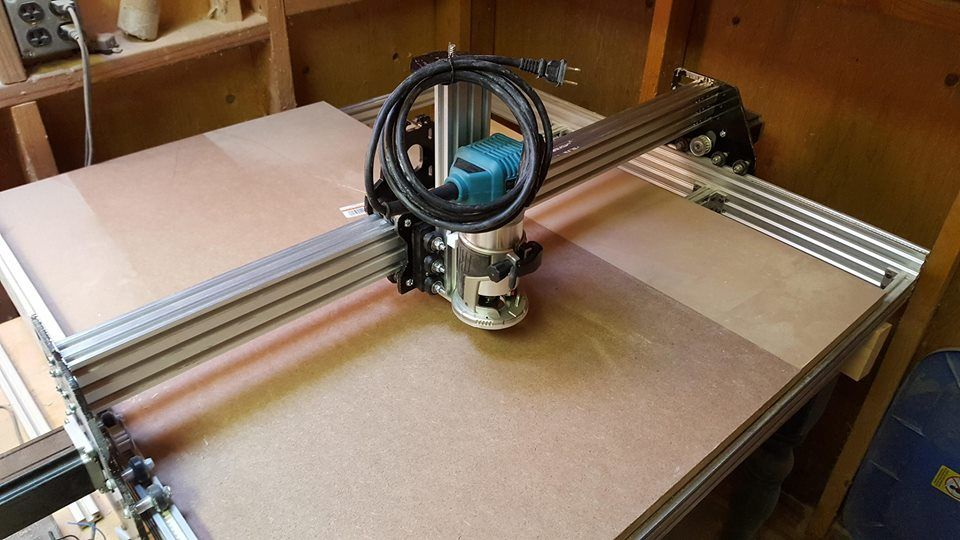 My cnc machine.jpg