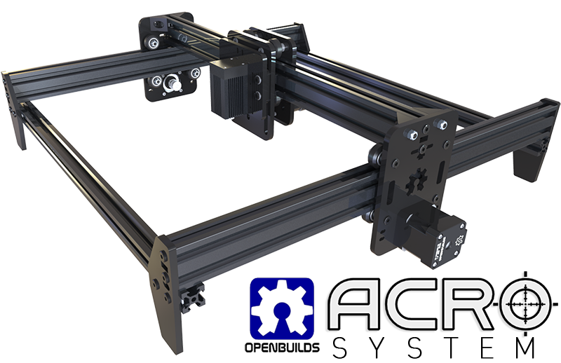 OpenBuilds ACRO laser Build Pic_transparent_blue (Small 800).png