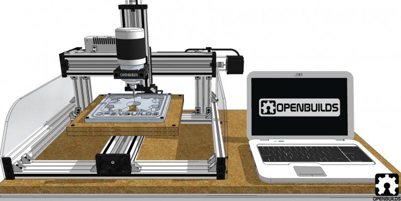 OpenBuilds CBeam Machine_desk_1.jpg