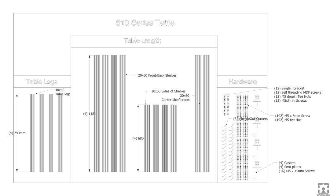 OpenBuilds Modular Table_Series_510_Parts.jpg