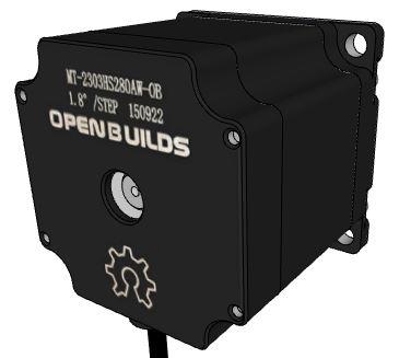 openbuilds-nema-23-stepper-motor.jpg