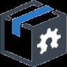 OpenBuilds Parts Bundle_1a_small_ACRO.png
