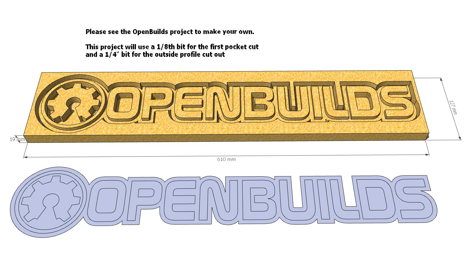 OpenBuilds_Sign_SketchUp.PNG
