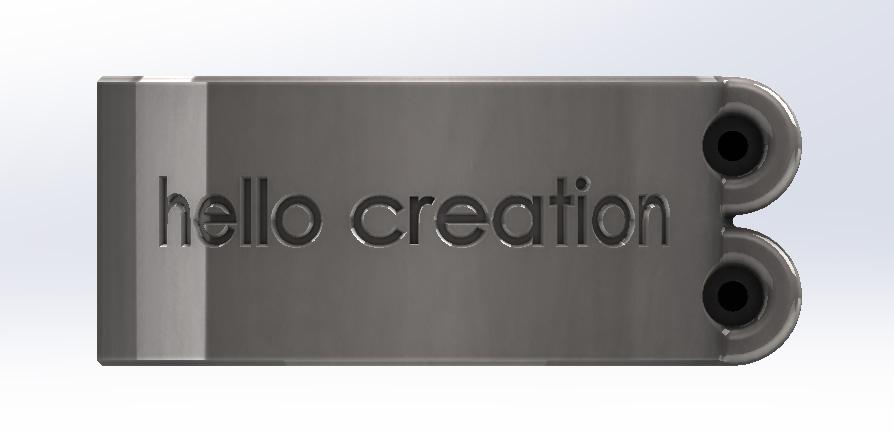 OX-80mm_Mount-hello_creation_02.jpg