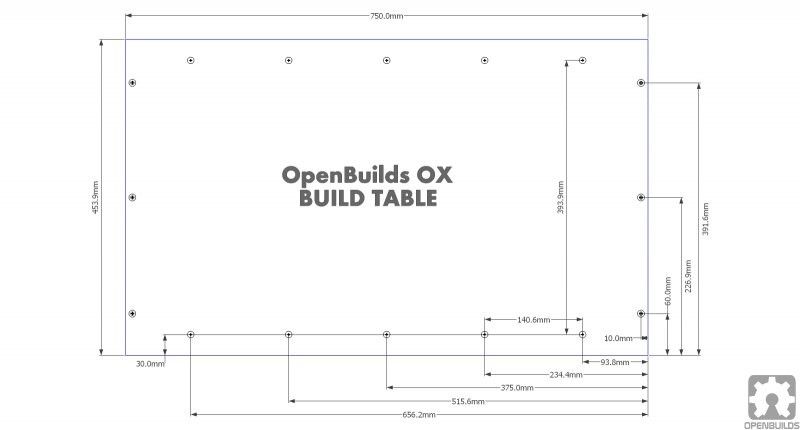 OX Build Table.jpg
