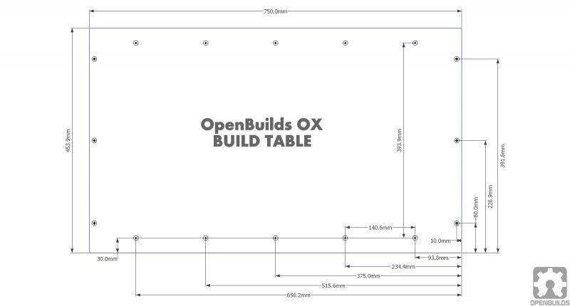 OX Build Table.jpg