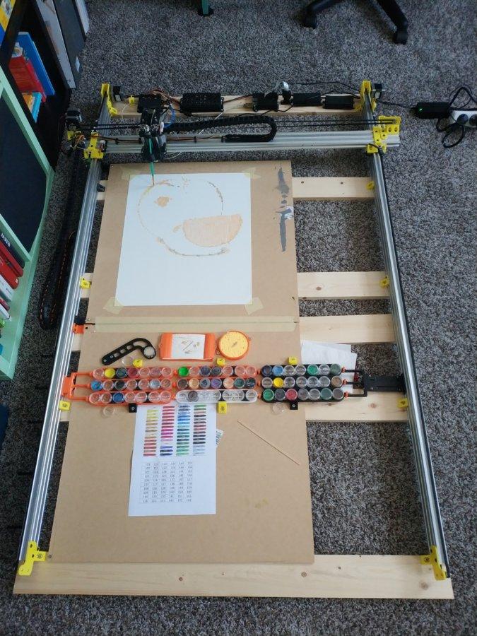 paintbot (23).jpg