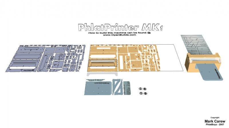 PhlatPrinter Build 95_2.jpg