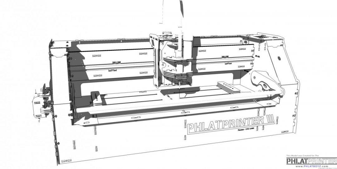 Phlatprinter MK3 pic 7.jpg