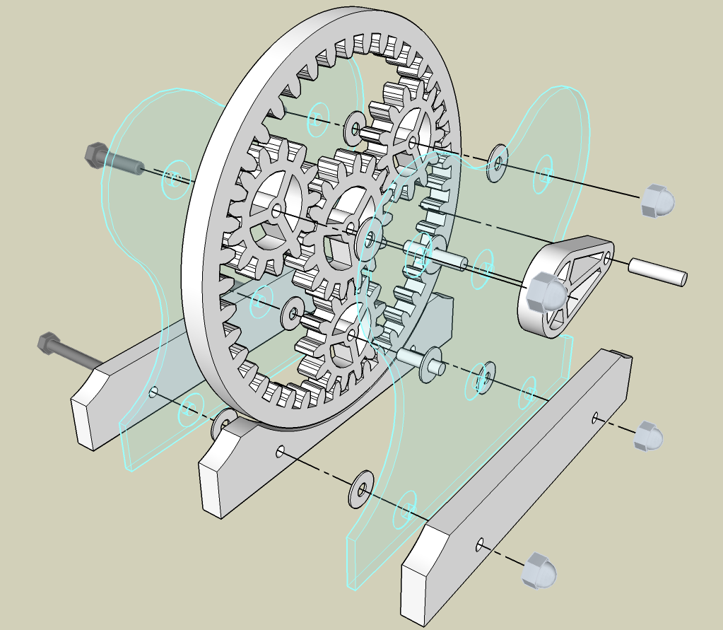 planetary gears exp 1.png