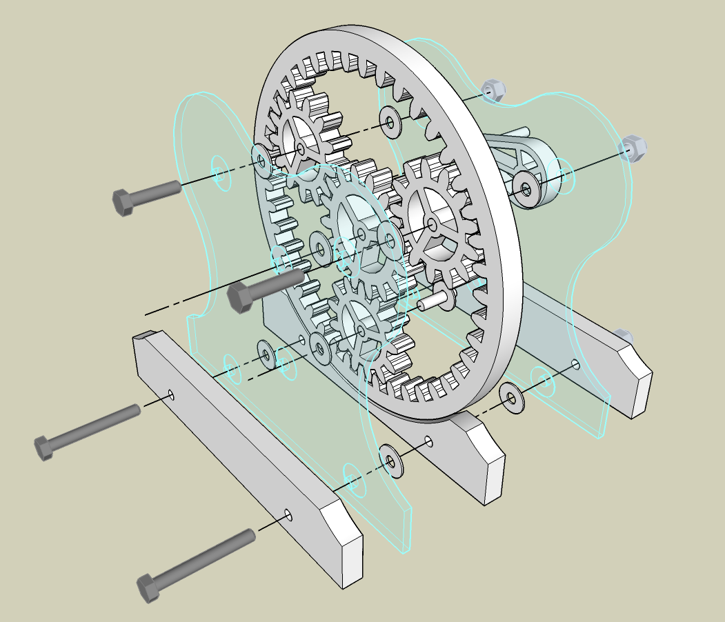 planetary gears exp 2.png