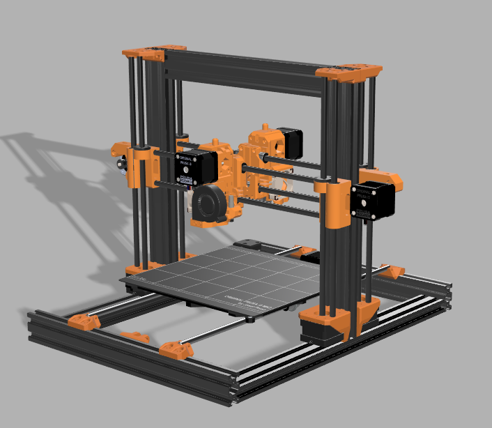 Prusa i3 IDEX Front View.png