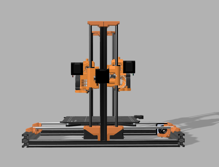 Prusa i3 IDEX Side View.png