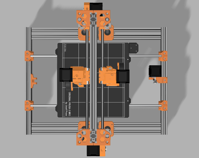 Prusa i3 IDEX Top View.png